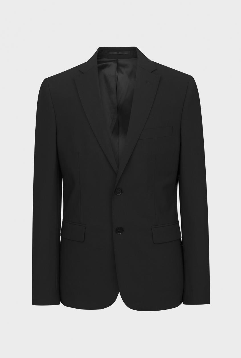 Men's jacket Marcel