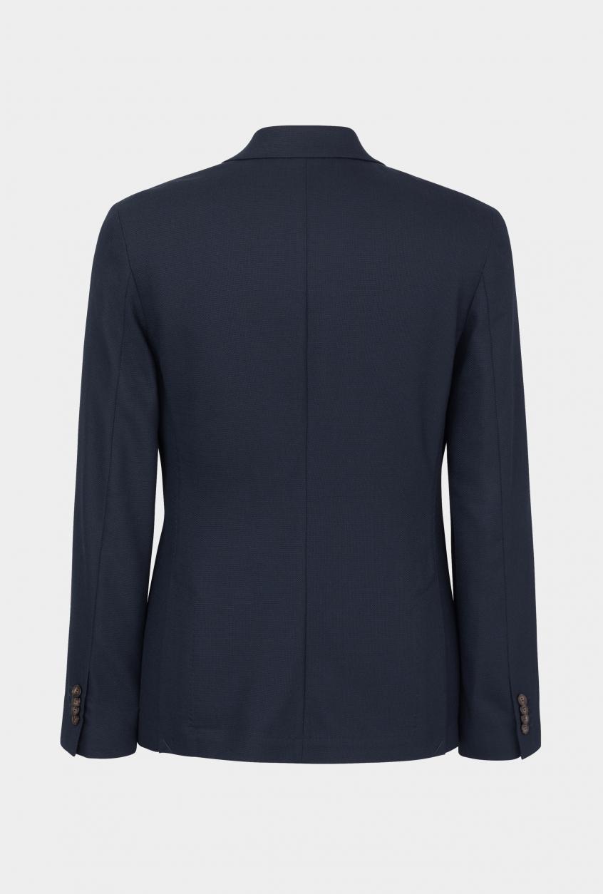 Men's blazer Victor