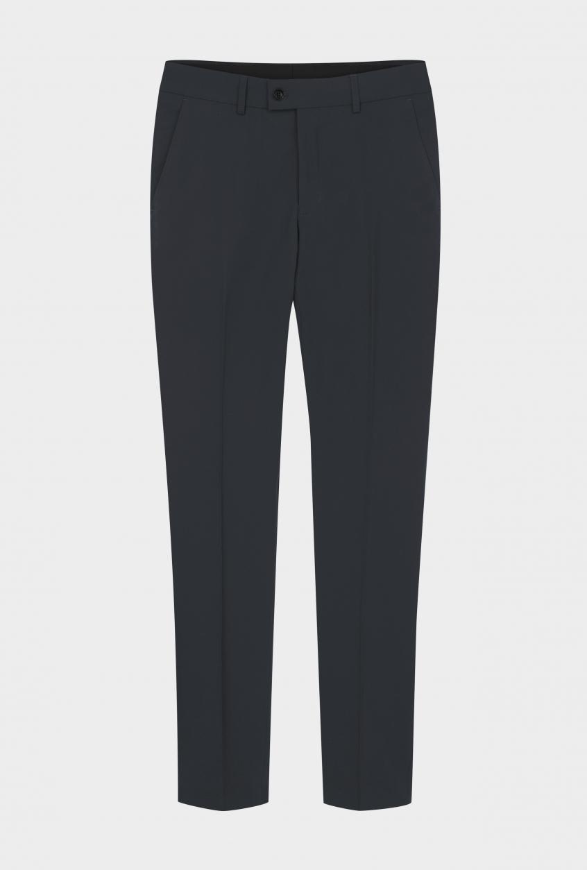 Men's trousers Alex