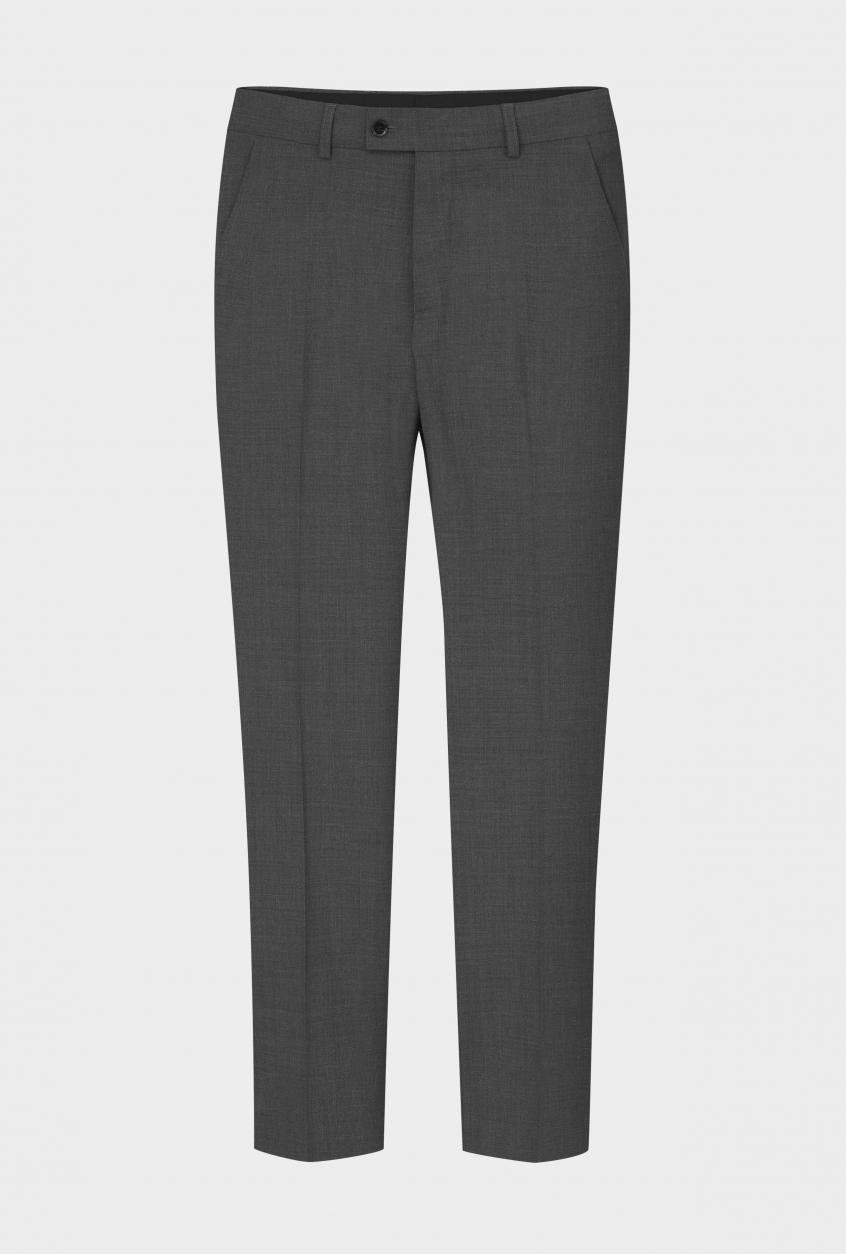Men's trousers Marco