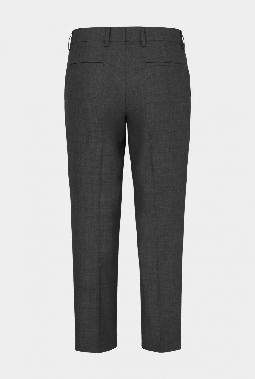 Ladies trousers Klara