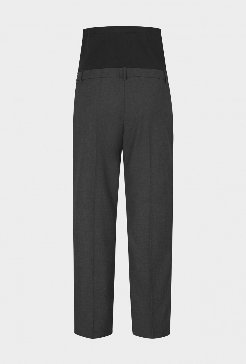 Maternity trousers Lara