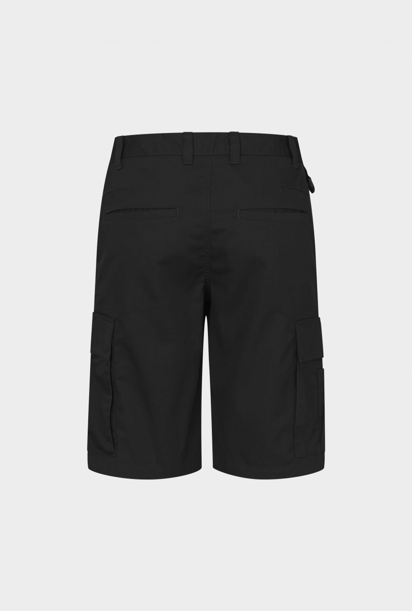 Men's shorts Johan