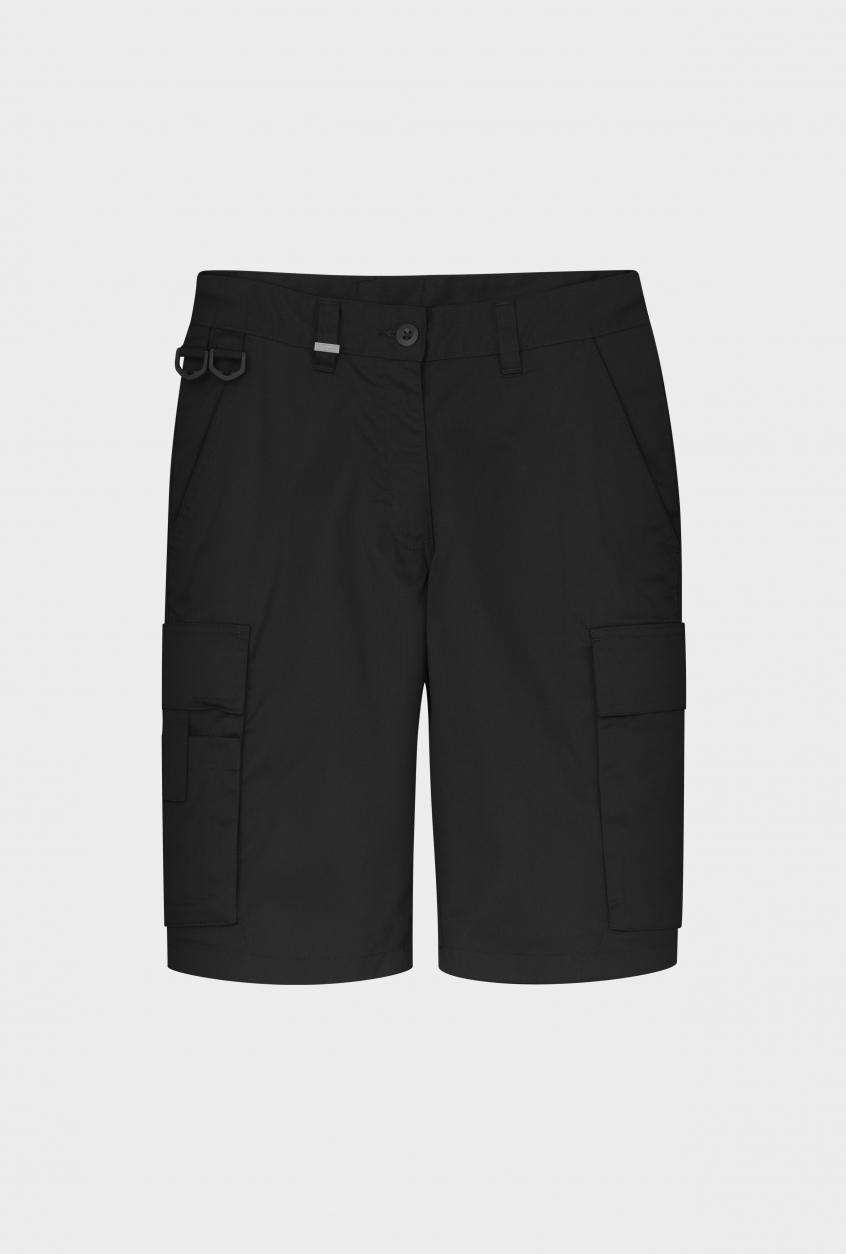 Ladies shorts Sara
