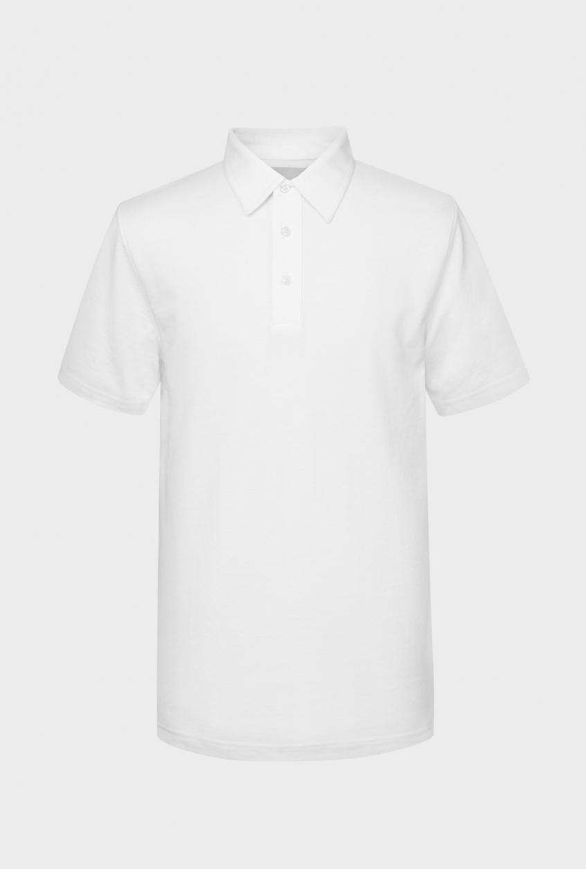 Men's polo shirt Marc