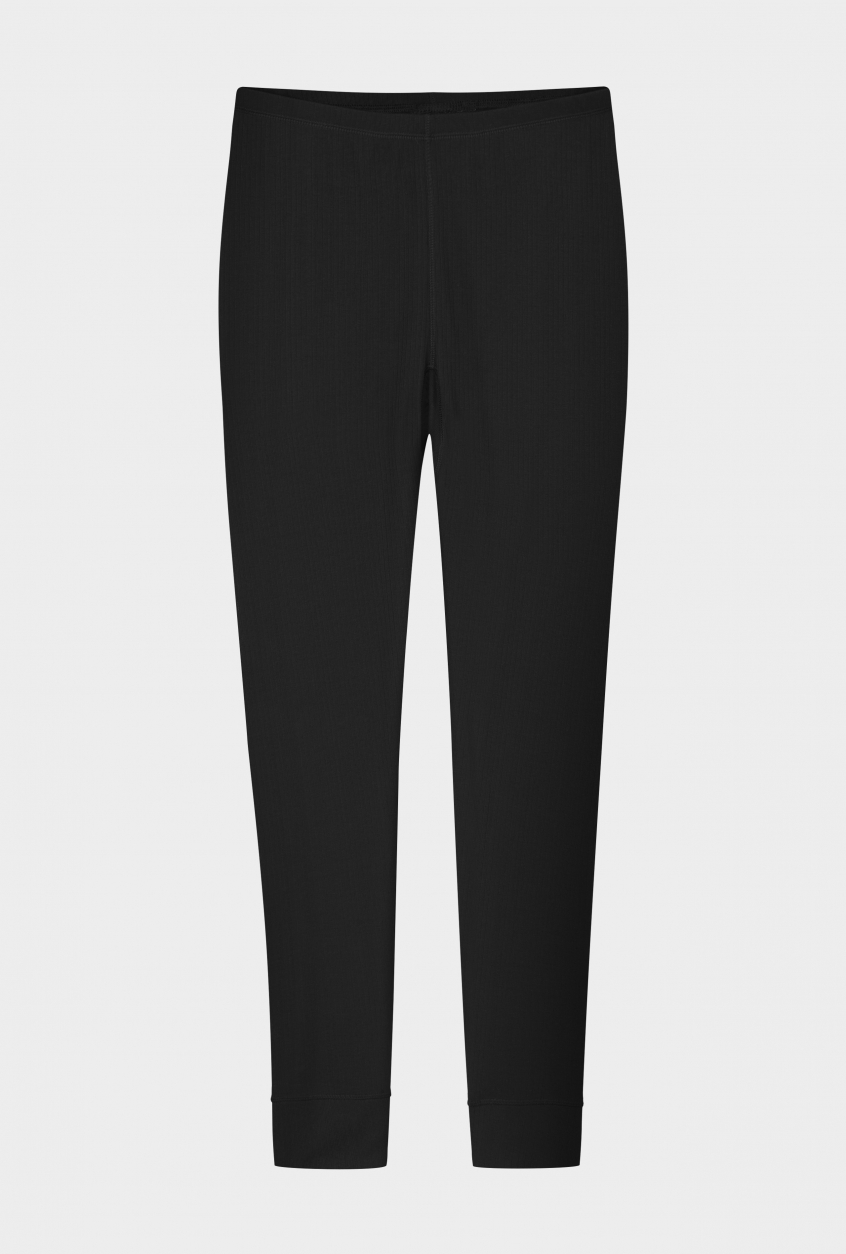 Underwear pants Trysil