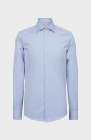 Men's shirt Jens, long sleeve