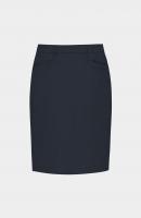 Skirt Kira