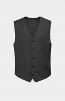 Men's waistcoat Peter