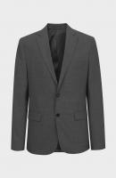 Men's jacket Marcel   Ted Bernhardtz – At Work collection shop