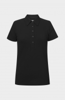 Ladies polo shirt Denise