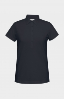 Ladies polo shirt Denise