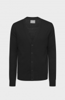 Men's cardigan Mathias