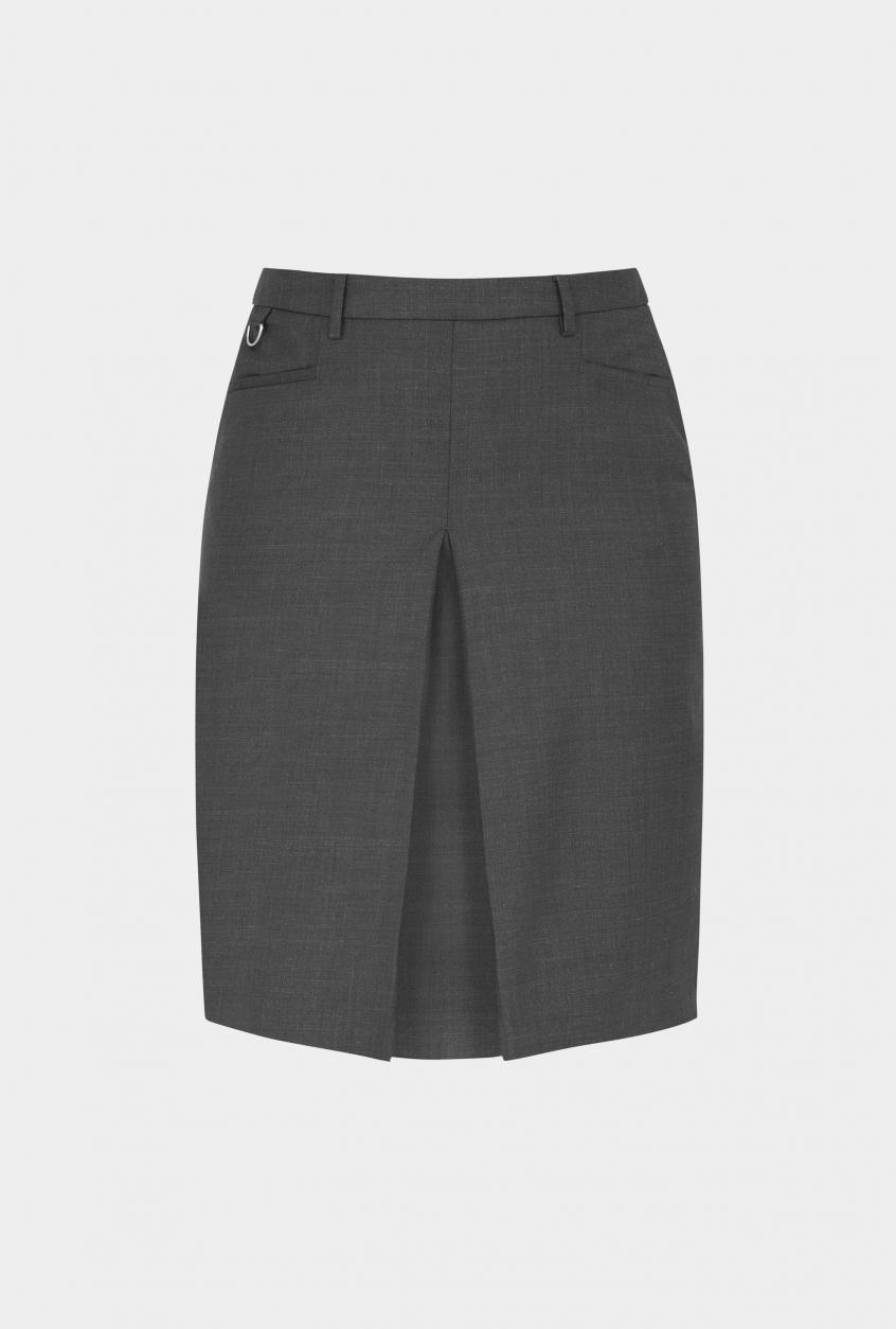 Skirt Marina