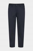 Men's servicetrousers Milo