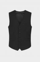 Men's waistcoat Eric