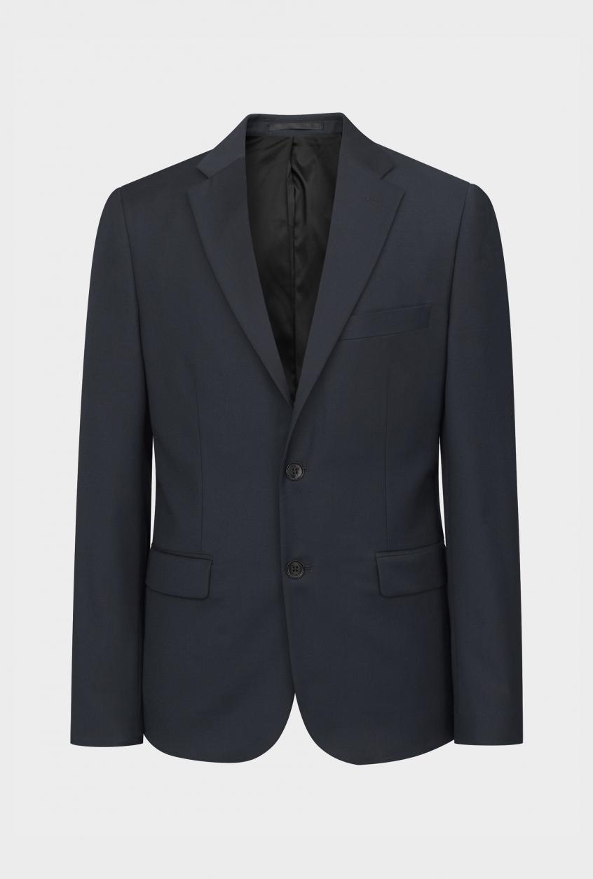 Men's jacket Adam