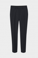 Men's trousers Marco