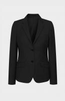 Ladies jacket Nicole