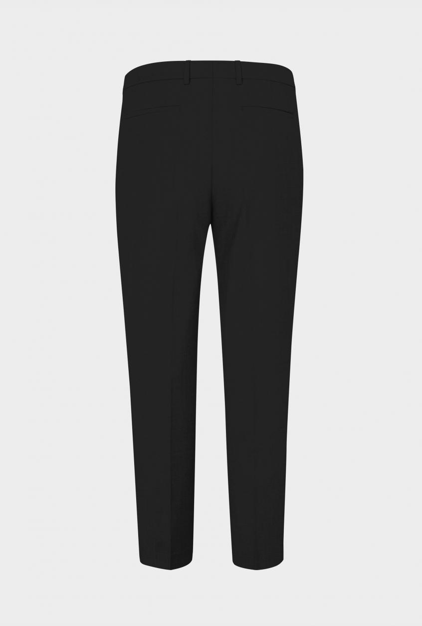 Ladies trousers Petra